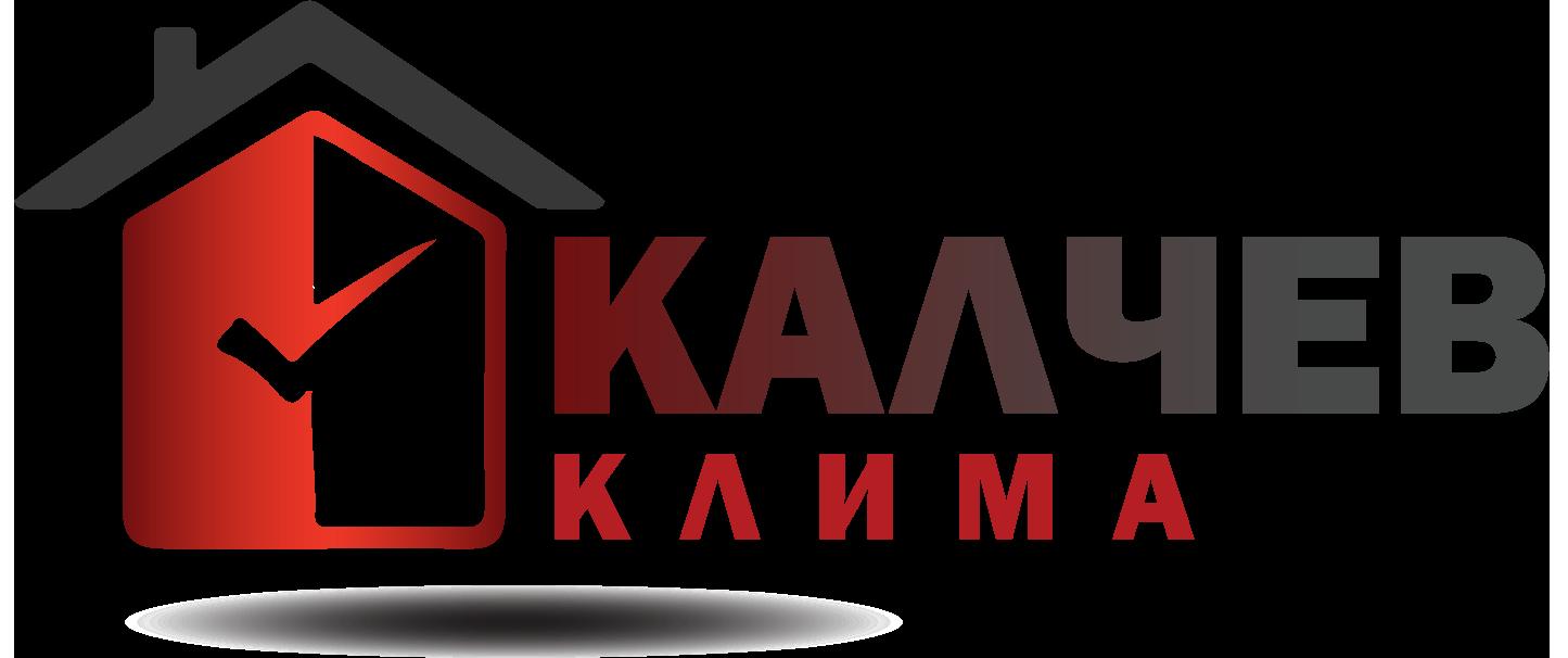 KALCHEV KLIMA LOGO-05 (2)